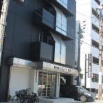 areaone-fukuyama