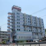 century-hotel