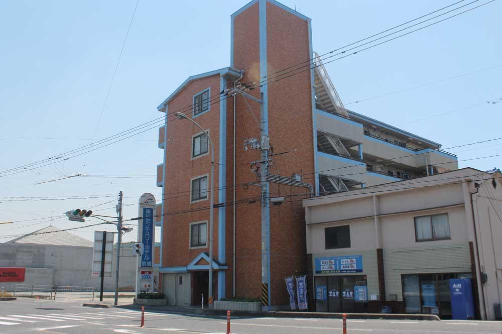 century-fukuyama-000