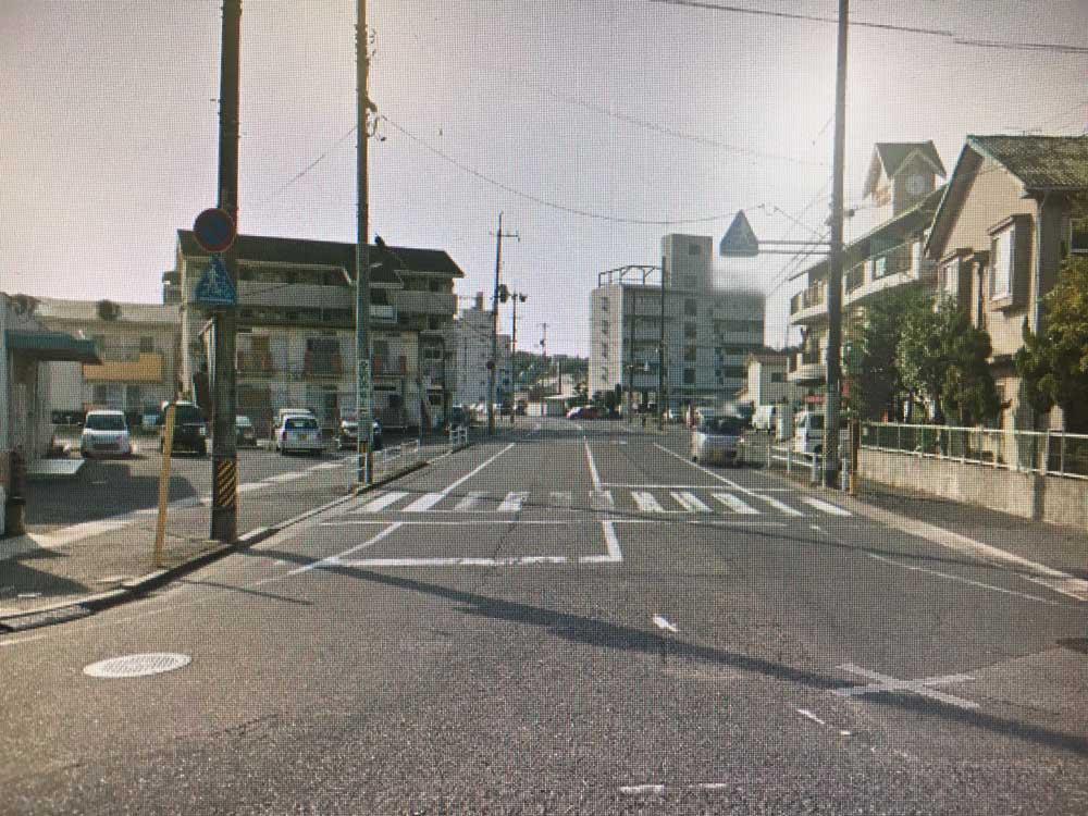 century-fukuyama-001