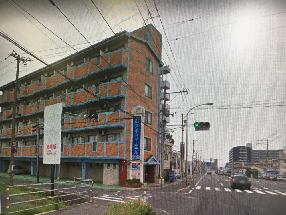 century-fukuyama-003