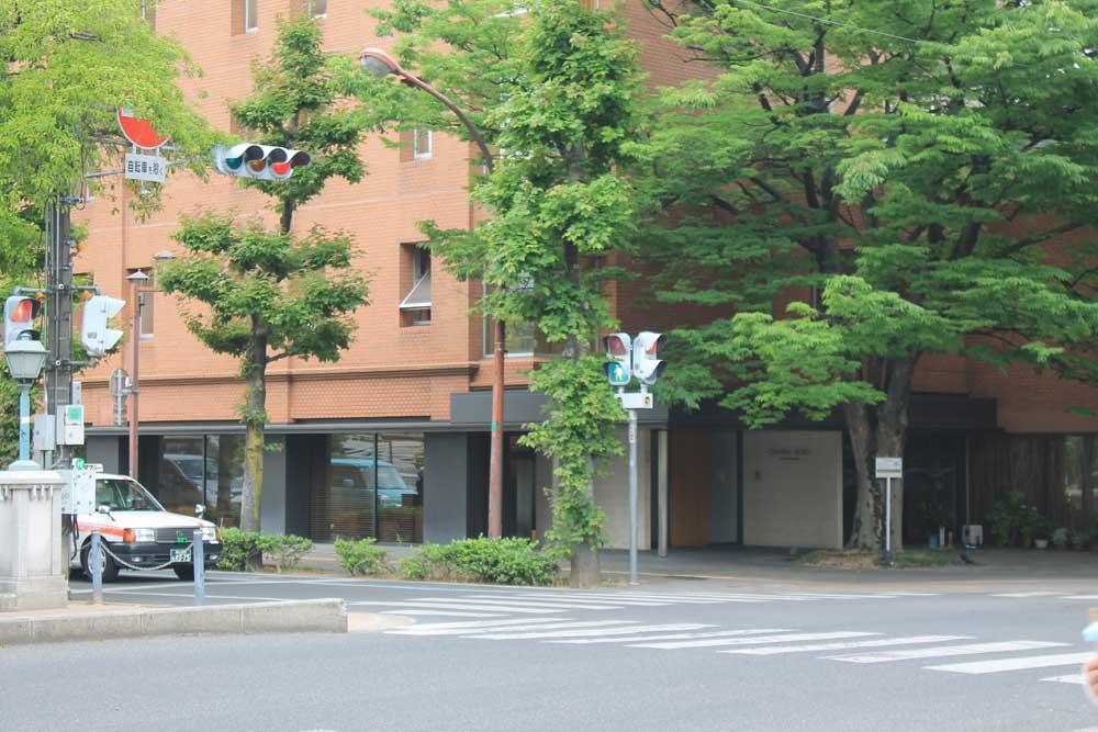 okayama-central1