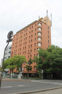 okayama-central2