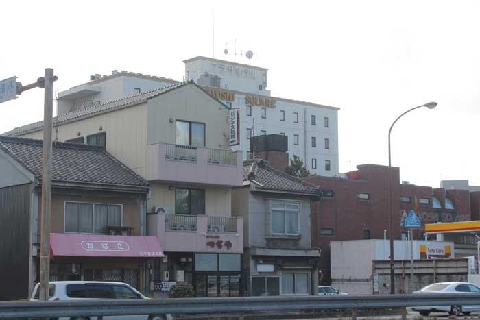 fukuyama-tsuchiya