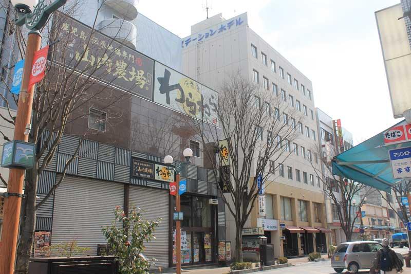 mihara_station