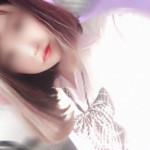 235621_test_type4