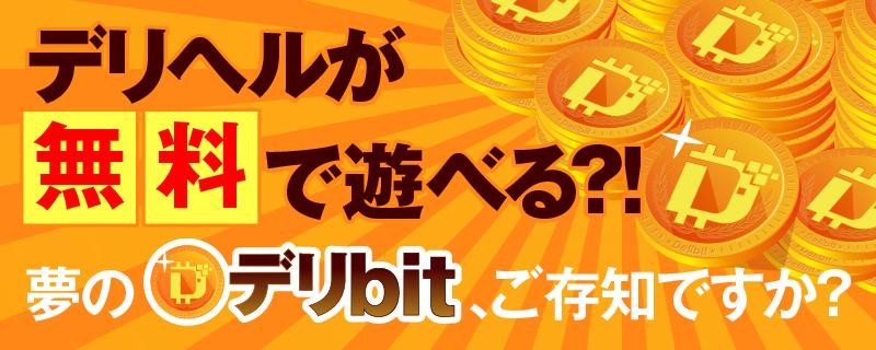 bit_banner2