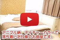 312号室 動画
