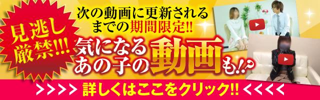 ナイト動画が進化する!!